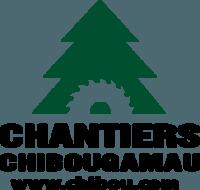 Chantiers Chibougameau